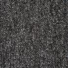 Carpet Tiles - Hard Wearing (5 sq metres)