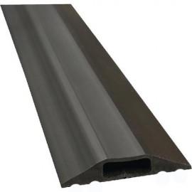 Medium Duty Floor Cable Protector