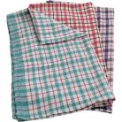 Pack of Tea Towels (10)
