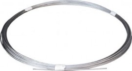 Bowden Cable - inner