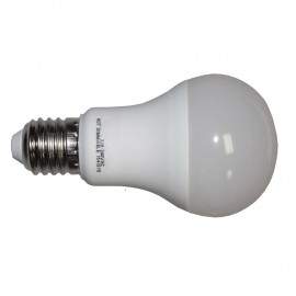 E27 Screw Cap - LED Service Bulbs 240v-9w