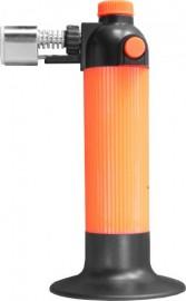 Gas Powered Micro Torch for heatshrink