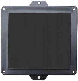 MOT Plate Holder (exterior)