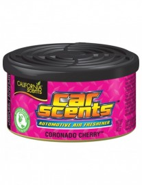 California Scents Air Freshener (Cherry) (2)