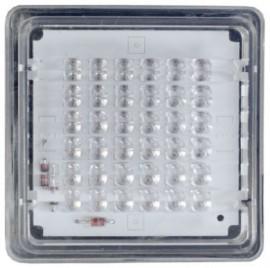 Multifunction, 36 LED Light - Red