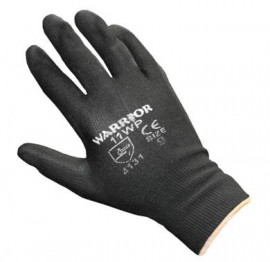 PU Dipped Gloves (5 pairs)