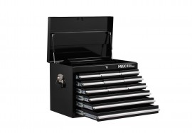 Professional 12 Drawer Add On Chest
