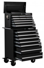 Professional 16 Drawer Combination