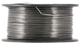 Aluminium Mig Wire 0.8mm (2Kg Reel)